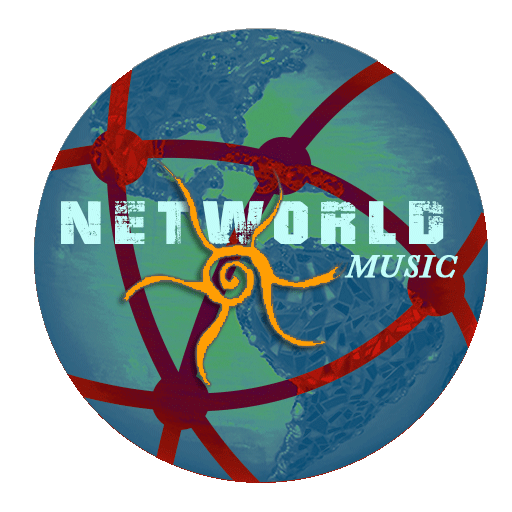 Networld Music