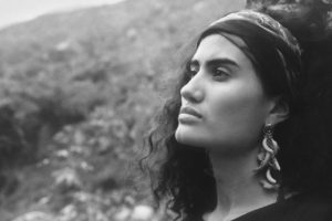 Marì Rodriguez - Andean VLZA