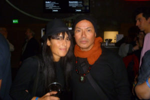 Womex - Sevilla 2012