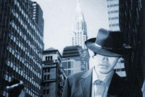 Manhattan ELM - 2000