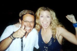Festivalbar Winner - Taormina 2001