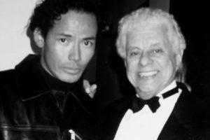 Tito Puente - New York 1995