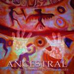 ANCESTRAL Ritual and Shaman Healing Sounds — Networld Music
